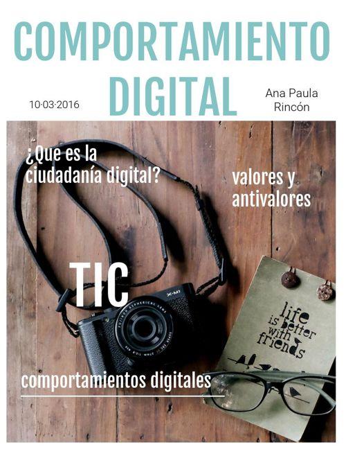Rúbrica COMPORTAMIENTOS DIGITALES.docx (2)