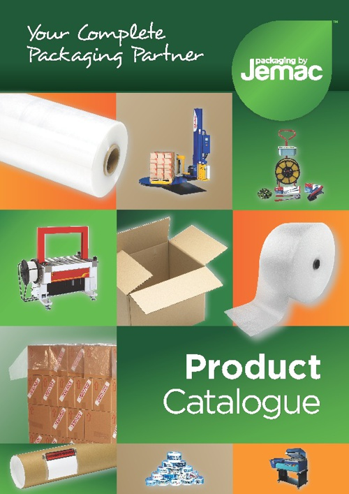 Jemac Catalogue ebook