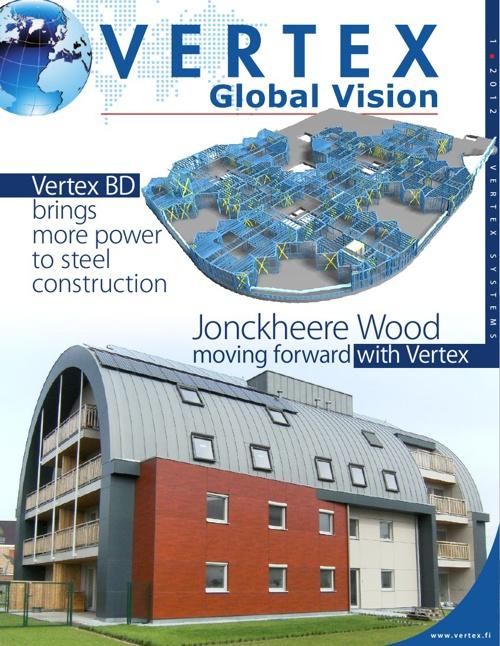 Global Vision 2012 Eng