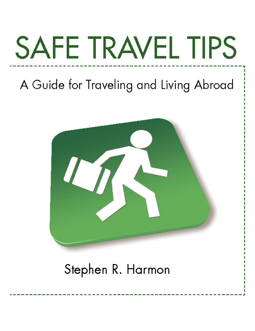 Safe Travel Tips