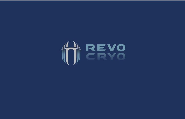 RevoCryo-Booklet