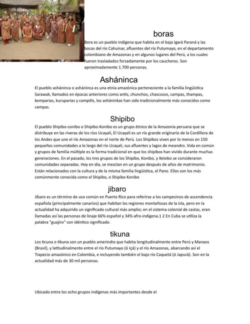 david_ramos_bariilas