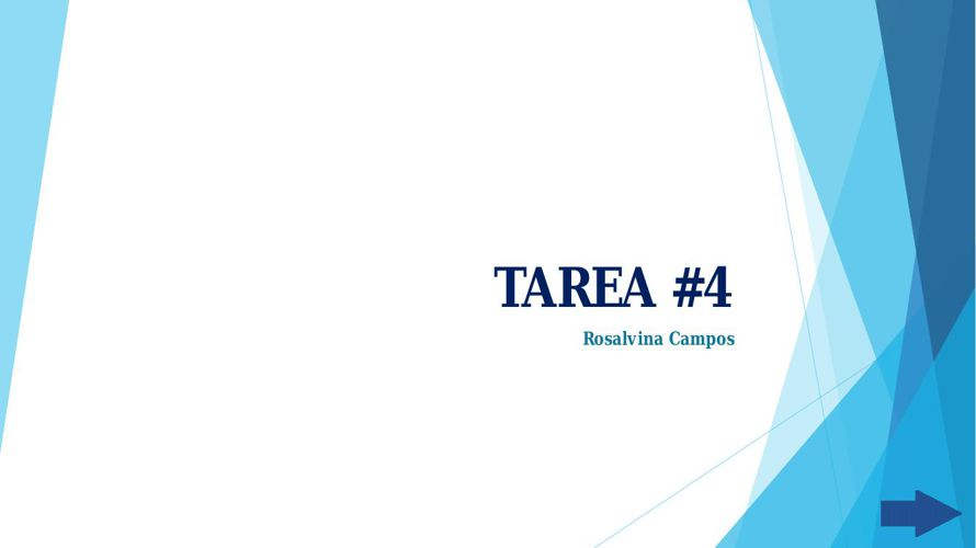 Tarea4_CAMPOS_ROSALVINA