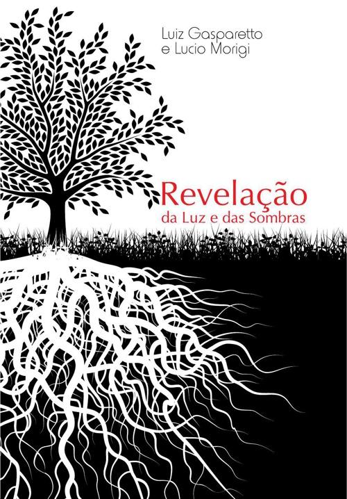 revelacao_previa