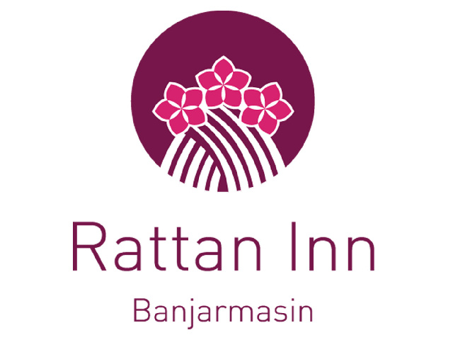 Rattan Inn