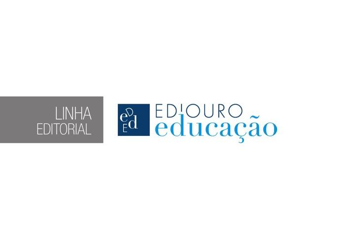 Apresentação Conceito pecas Ed Educacão