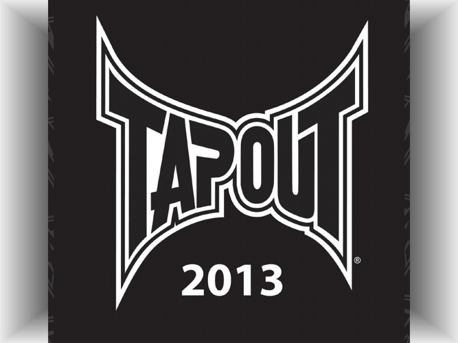 TapouT Hoodies