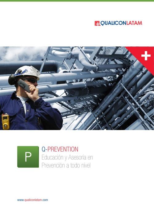 Q-Prevention