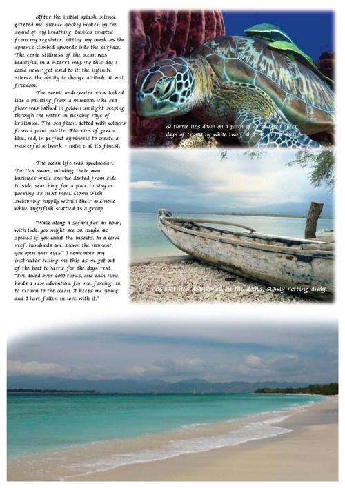 HaeonO32258_ Travel Article_Page_2