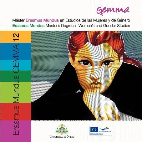 GEMMA Leaflet