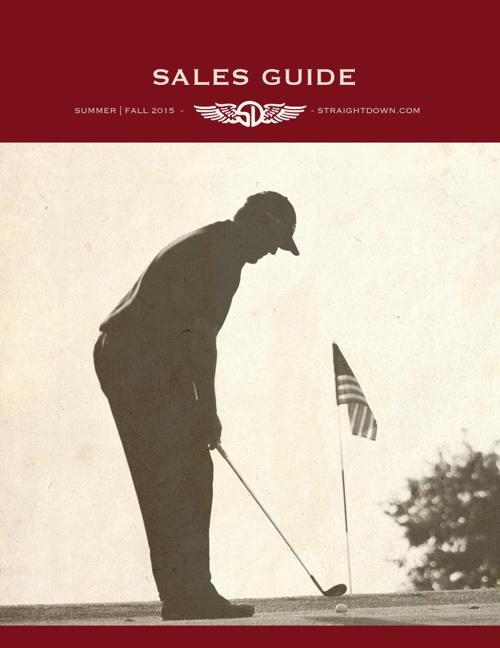 SALESGUIDE2015-SUMMER|FALL