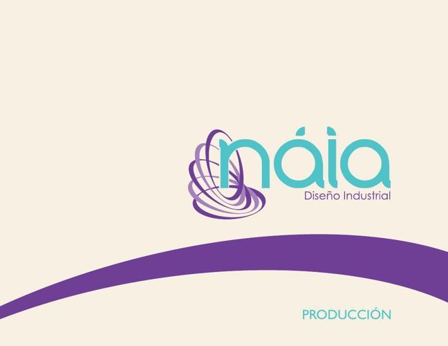 Portafolio-Naia-Diseño-PRODUCCIÓN