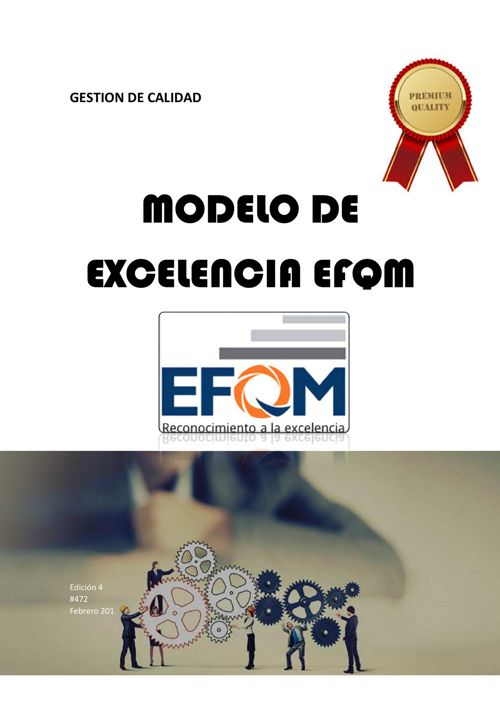 Copy of Revista EFQM