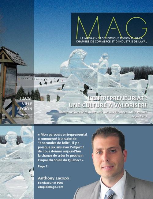 MAG 1.2_Janvier 2012