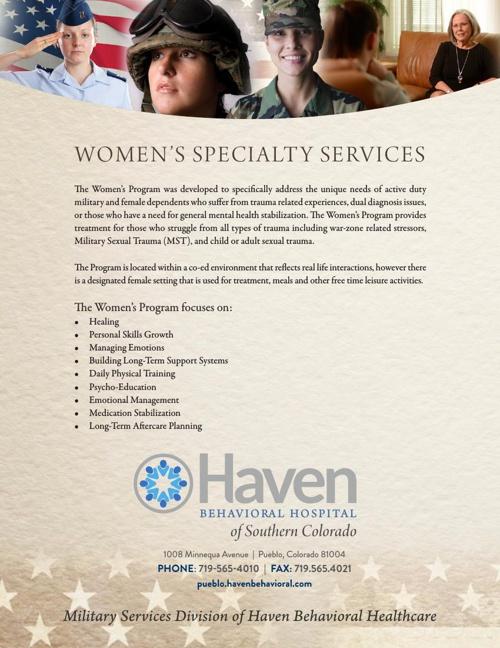 HBHW006_WomensServices_SellSheet