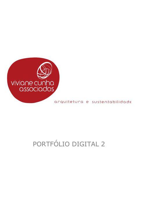 portfolio digital 2