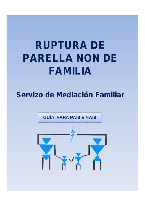 GUIA PARA PAIS- Revision Galego