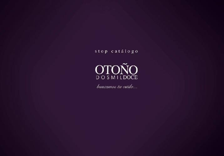 Stop Otoño 2012 04