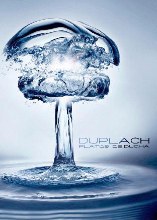 Catálogo Duplach 2012
