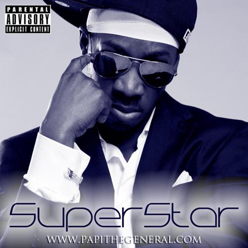 Song Lyrics Papi The General Superstar Album