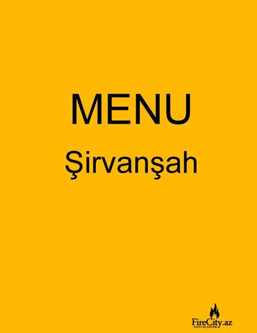 sirvansah_