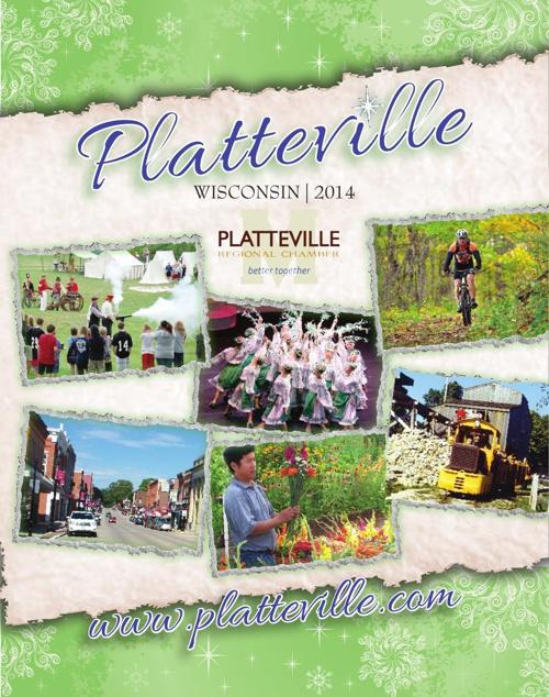 Platteville-Community-Guide