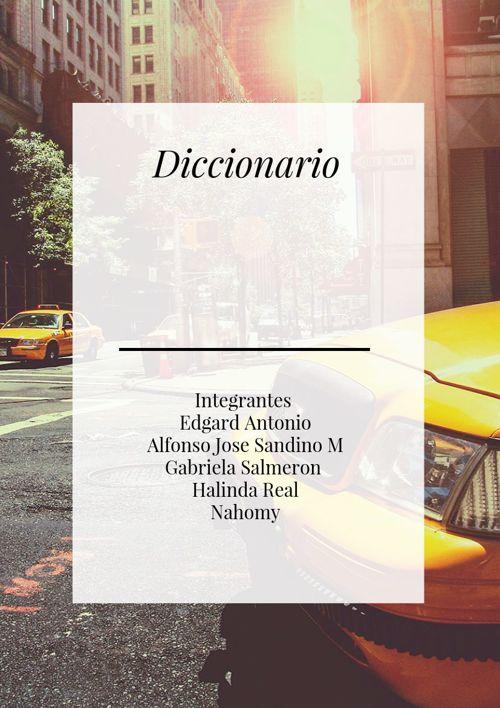 Copy of diccionari digital