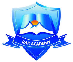 RAK Academy Track and Field Records