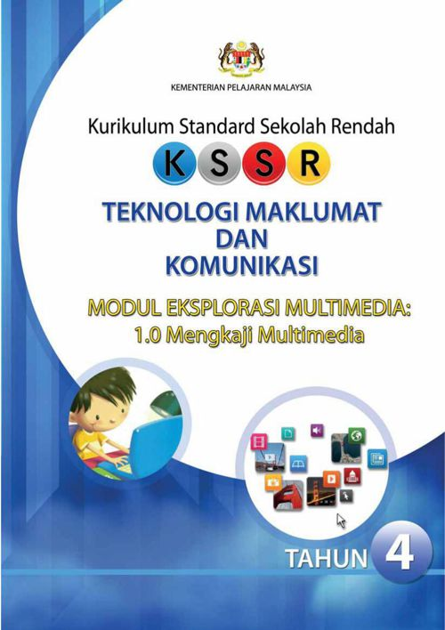 modul mm1