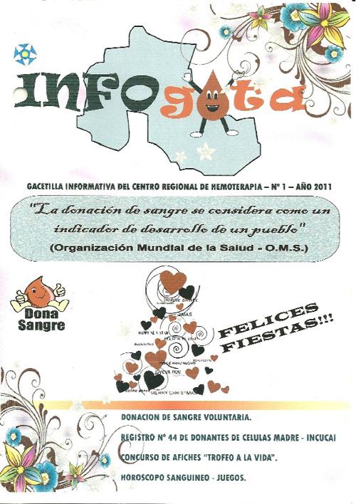 INFO-GOTA1
