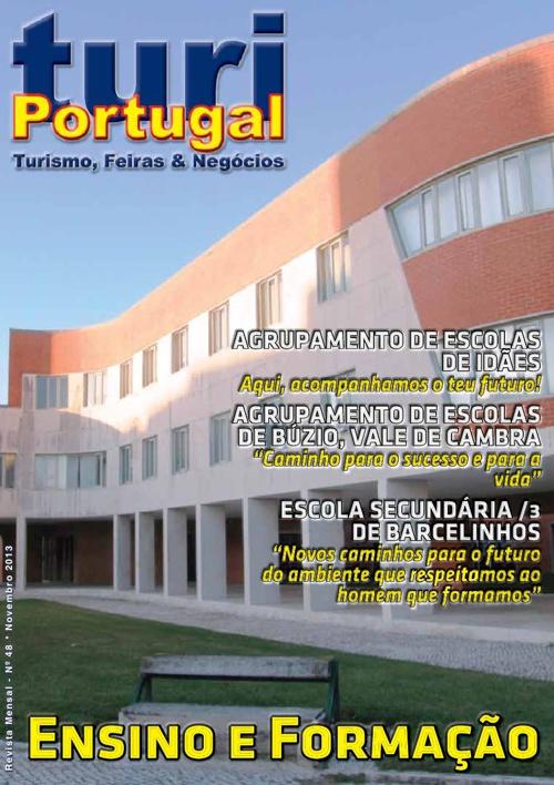 turiPortugal
