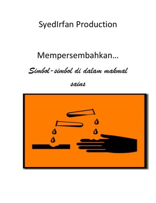 SyedIrfan Production