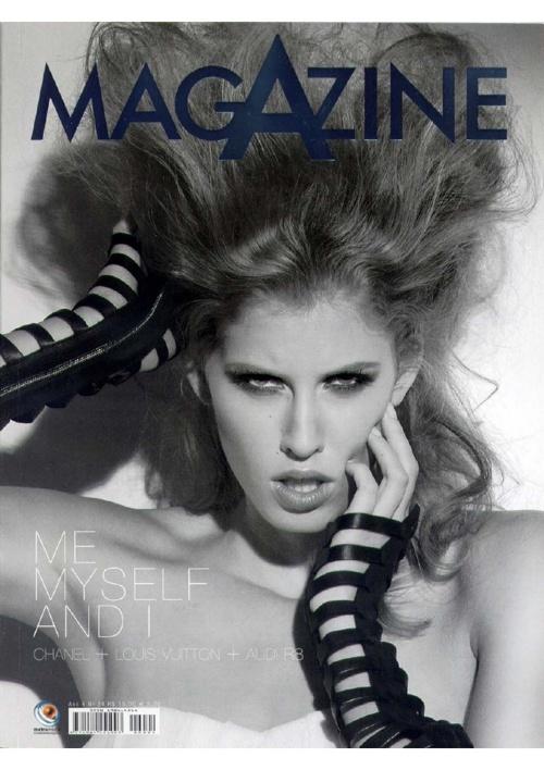 magazine_brasil