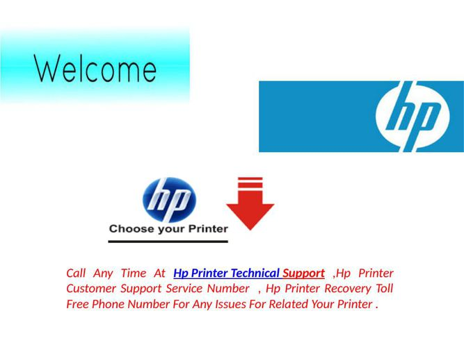 1-800-644-5716 Technical help urgently needed for HP OfficeJet G