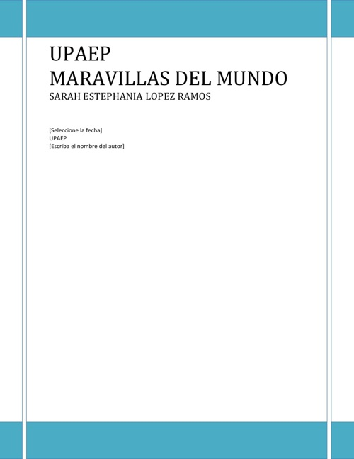 Siete_Maravillas_del_Mundo_SELR