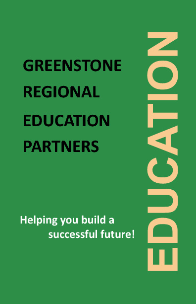 Greenstone Regional Education Partners
