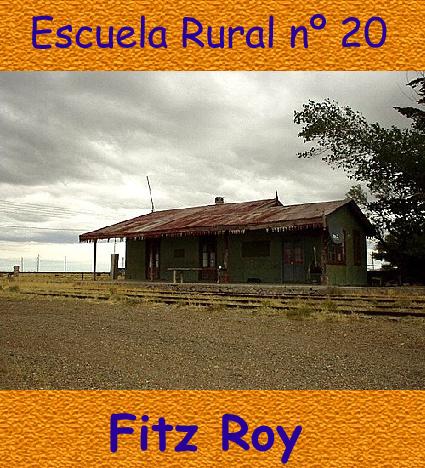 Comunicándonos por la Igualdad - Escuelas Rurales