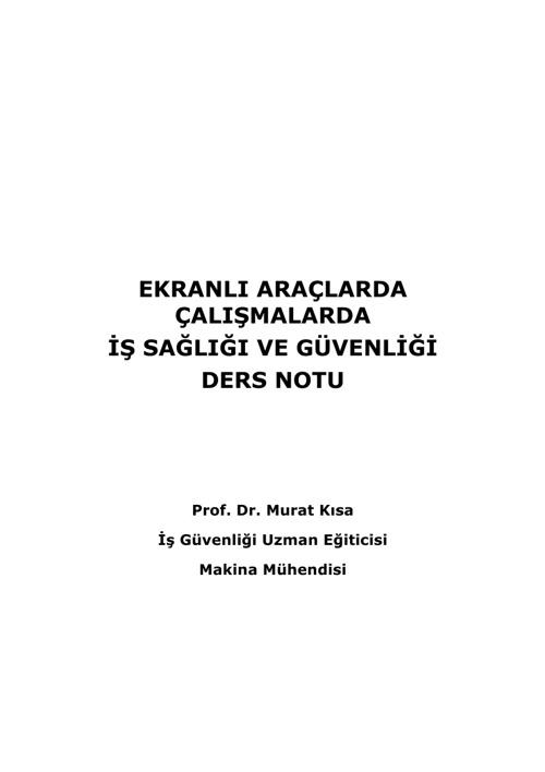 34_Konu