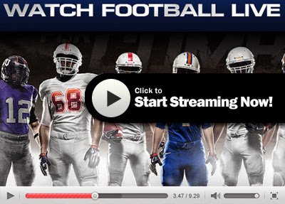 http://www.watchonlinelivestreaming.com/detroit-lions-vs-chi