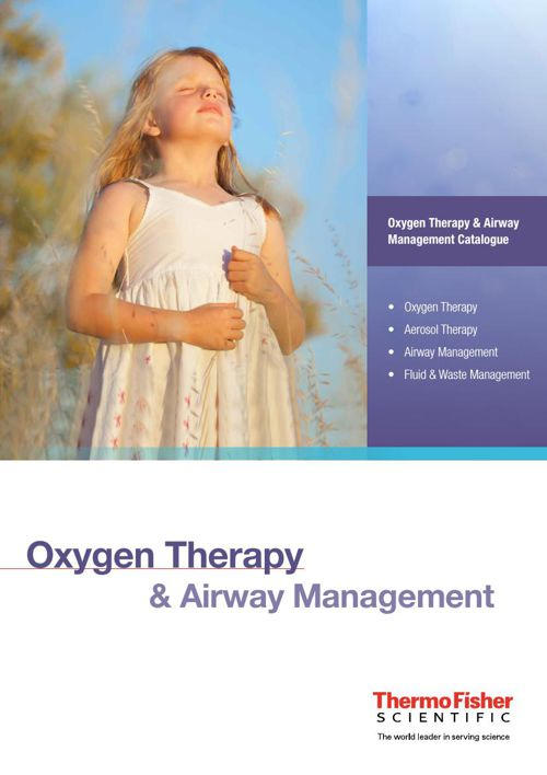 Oxygen-Therapy-Respiratory