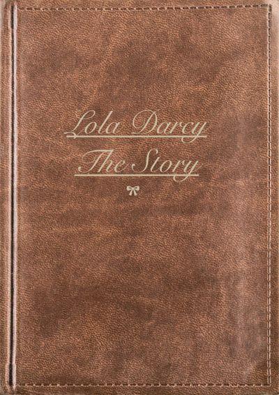 Lola-Darcy-Story