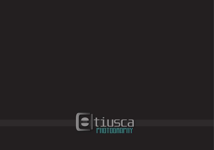 PORTAFOLIO CATIUSCA PHOTOGRAPHY