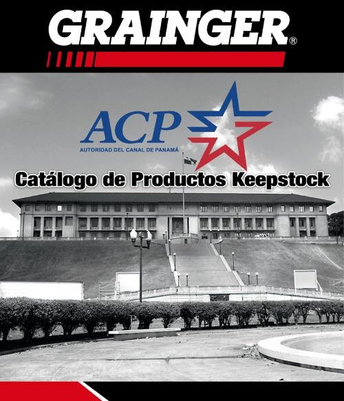 Preliminar ACP