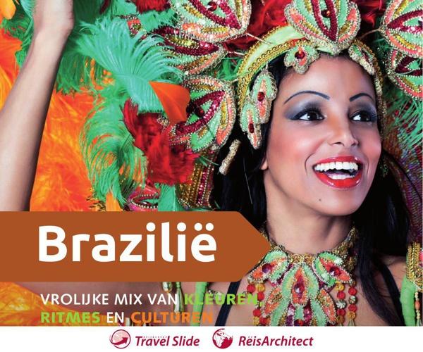 NRV - BRAZILIË Z15