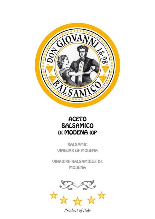 Aceto_Balsamico_Don_Giovanni