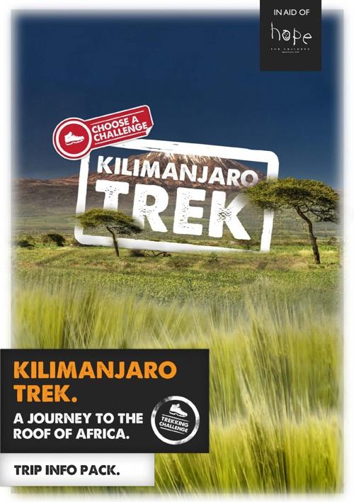 CC_Kilimanjaro_Charity