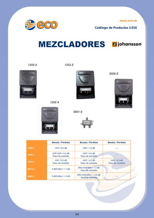 mezcladores_2016