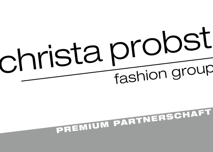 Christa Probst Fashion Group - PREMIUM PARTNERSCHAFT