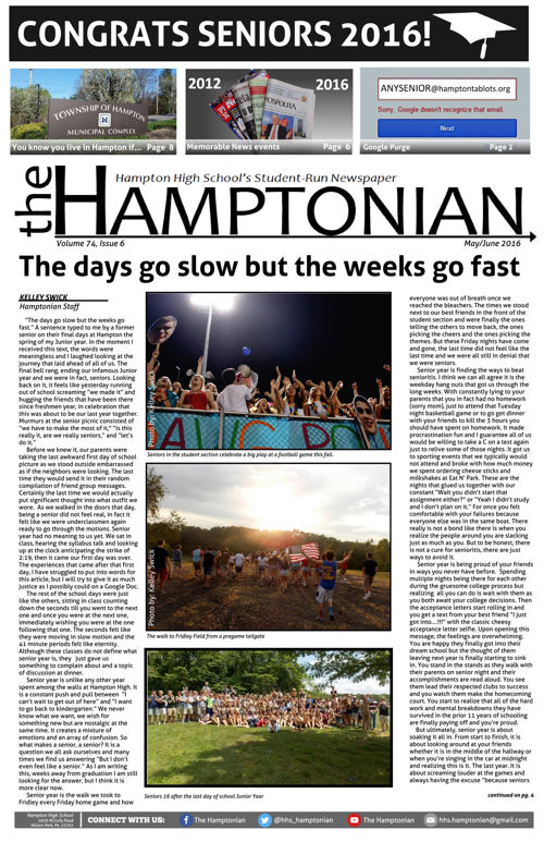 15101_Hamptonian_June2016